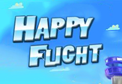 Happy-Flight